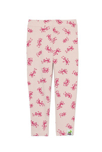 leggings Bagingi pink